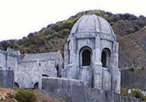 (image: http://wiki.lindefirion.net/images/AnorienBellTower.jpg)