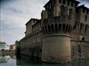 (image: http://wiki.lindefirion.net/images/AnorienCastle.jpg)