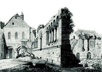 (image: http://wiki.lindefirion.net/images/Argond1.png)