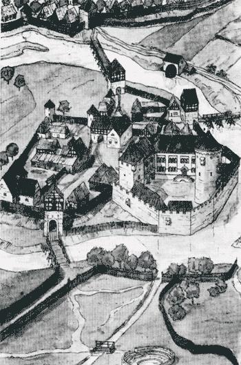 (image: http://wiki.lindefirion.net/images/Argond2.png)