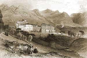 (image: http://wiki.lindefirion.net/images/BaradHarn.jpg)