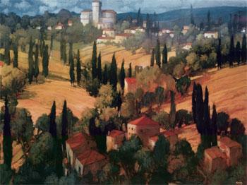 (image: http://wiki.lindefirion.net/images/Daldor2.jpg)