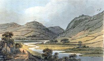 (image: http://wiki.lindefirion.net/images/DolCaladir2.jpg)