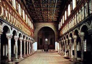 (image: http://wiki.lindefirion.net/images/GobelMirlondBasilika.jpg)