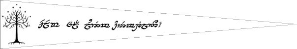 (image: http://wiki.lindefirion.net/images/GondorBanner.png)