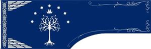 (image: http://wiki.lindefirion.net/images/GondorWarFlagSmall.png)