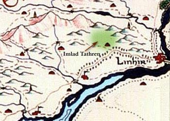 (image: http://wiki.lindefirion.net/images/ImladTathrenMap.jpg)