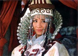 (image: http://wiki.lindefirion.net/images/KhandQueen.jpg)