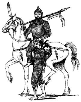 (image: http://wiki.lindefirion.net/images/KhandishWarrior.jpg)