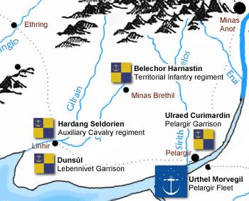 (image: http://wiki.lindefirion.net/images/LebenninDefense.png)
