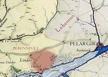 (image: http://wiki.lindefirion.net/images/LindonMap.jpg)