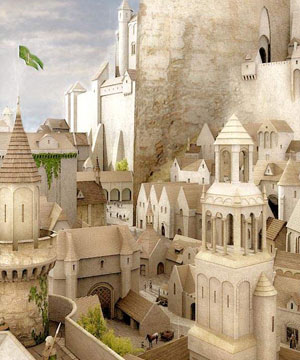 (image: http://wiki.lindefirion.net/images/MinasAnor3d.jpg)