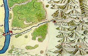 (image: http://wiki.lindefirion.net/images/MinasIthilLocation.jpg)