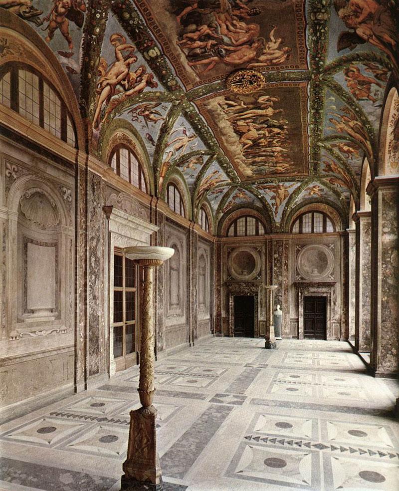 (image: http://wiki.lindefirion.net/images/VillaLindon4.jpg)