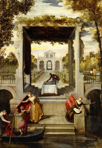 (image: http://wiki.lindefirion.net/images/VillaLindon5.jpg)