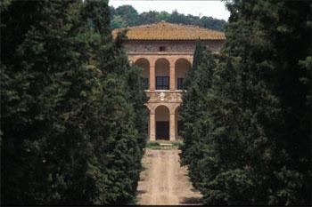 (image: http://wiki.lindefirion.net/images/VillaSerni.jpg)