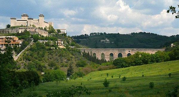 Palace of the Alagdori