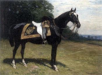 (image: http://wiki.lindefirion.net/images/aradhel2.jpg)