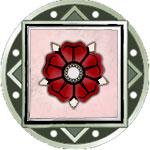 Dol Caladirin lippu