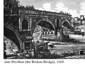 (image: http://wiki.lindefirion.net/images/osgiliath/brokenbridge.jpg)