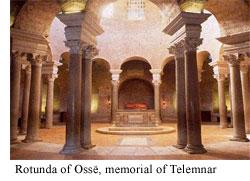 (image: http://wiki.lindefirion.net/images/osgiliath/rotunda.jpg)
