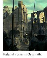 (image: http://wiki.lindefirion.net/images/osgiliath/ruins.jpg)