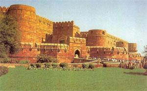 (image: http://wiki.lindefirion.net/images/sturlurtsa-khand.jpg)